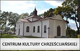 Centrum Kultury Chrześcijańskiej